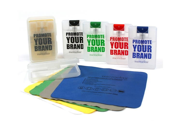 How to Make Your Business Card A Marketing Tool