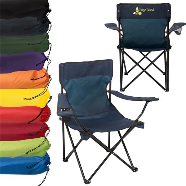branded captain's chairs